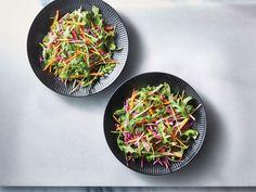 30 Thanksgiving Vegetable Sides - MyRecipes