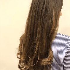 Aura Botanica van Kérastase bij Hair & Beauty Company