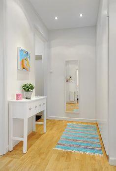 Gothenburg Apartment (9)
