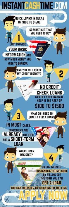 Ocbc singapore extracash loan photo 1