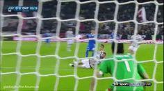 Gianluigi Buffon, Juventus - Empoli 2.4.16 http://gianluigibuffon.forumo.de/post72938.html#p72938