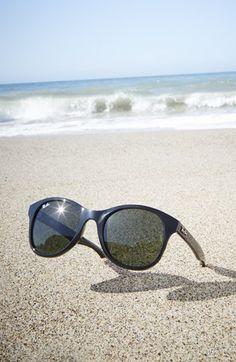 great summer beach sunnies