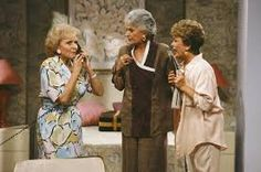 Image result for blanche devereaux bedroom