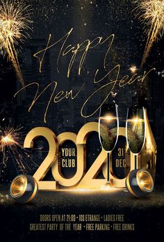 Happy New Year Images 2020 Happy New Year Pictures, Happy New Year Photo, Happy New Year Message, Happy New Years Eve, Happy New Year Wishes, Happy New Year Greetings, New Year Photos, Happy New Year 2019, Merry Christmas And Happy New Year