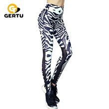 Like and Share if you want this  New women sporting fitness Leggings Pants stretch Slim trousers Zebra stripes fashion health sporting Leggings     Tag a friend who would love this!     FREE Shipping Worldwide     Get it here ---> http://oneclickmarket.co.uk/products/new-women-sporting-fitness-leggings-pants-stretch-slim-trousers-zebra-stripes-fashion-health-sporting-leggings/