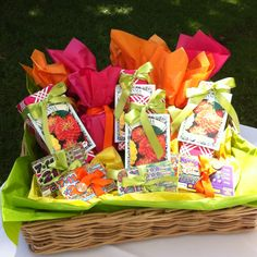 Bridal Shower Game Prizes Ideas Bridal shower game prizes!- wine ...