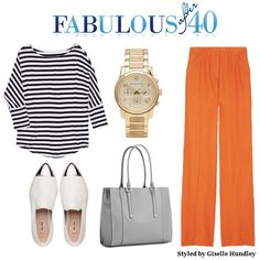 similar to the pants i got at zara. great combo (except for the shoes). what to wear when you work from home wide leg pants
