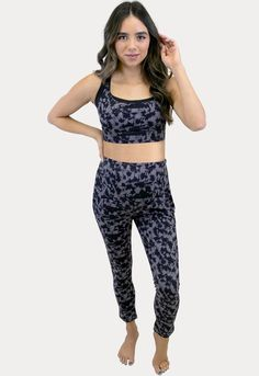 Let Sexy Mama Maternity be apart of your fit pregnancy journey! Find the best maternity leggings and the best nursing bras along with all your other bump style needs! #SexyMamaMaternity #ShopSexyMama #maternityactivewear Best Maternity Leggings, Maternity Workout Clothes, Maternity Activewear, Cute Maternity Outfits, Pregnancy Workout, Maternity Tops, Maternity Fashion, Fit Pregnancy, Tie Dye Pants