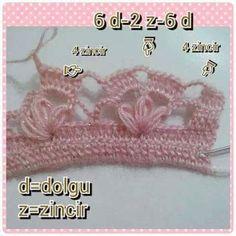 Watch This Video Beauteous Finished Make Crochet Look Like Knitting (the Waistcoat Stitch) Ideas. Amazing Make Crochet Look Like Knitting (the Waistcoat Stitch) Ideas. Crochet Art, Love Crochet, Crochet Motif, Crochet Shawl, Crochet Doilies, Crochet Flowers, Crotchet Stitches, Crochet Stitches Patterns, Tunisian Crochet