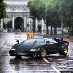 "Lamborghini Countach - repined by "" rel=""nofollow"" target=""_blank""> - https://www.luxury.guugles.com/lamborghini-countach-repined-by-relnofollow-target_blank/"