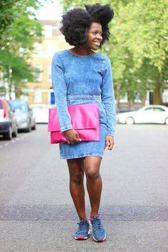 i go by frankie (fashion blogger)