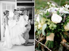 Ryan Ray Photography Weddings . Fine Art Film Wedding Photographer . Texas . California . Worldwide