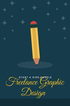 Fundamentals Of Design 2020 Free Graphic Design Software, Graphic Design Tips, Freelance Graphic Design, Software Apps, Design Theory, Ebook Cover, Business Design, Your Cards, About Me Blog