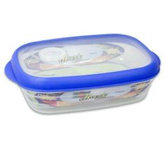 """Container with Tape Rim, 750 Ml Case Pack 48 by DDI. $135.01. Allof theproductsshowcased throughoutare100%OriginalBrand Names.. 100% SATISFACTION GUARANTEED. Please refer to the title for the exact description of the item. food container keep the food healthy,fresh for log time."""" Case Pack 48 Please note: If there is a color/size/type option, the option closest to the image will be shipped (Or you may receive a random color/size/type)."""