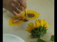 Pintando Flores com Bia Moreira 2