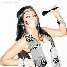Olivia Blois Sharpe - Jerseylicious