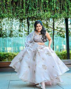 Footwear Options For Your Wedding Day! Wedding Looks, Wedding Day, Pencil Heels, Bridal Shoes, Bridal Footwear, Fashion Walk, Block Dress, Studio Shoot, Indian Outfits