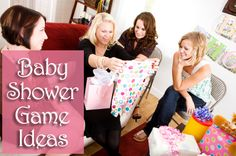 baby shower games minute to win it baby shower games ramey tapia baby