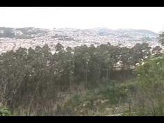 Quito Ecuador Real Estate