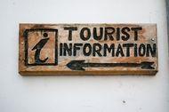 Site pro - Formation - Liste des formations - Catalogue de formation tourisme 2014-2015 - Conforter les compétences des offices de tourisme du Limousin - Transférer mon savoir-faire en termes d'accueil à mes prestataires - Transférer mon savoir-faire en termes d'accueil à mes prestataires (post APEX) - Site professionnel des acteurs du Limousin