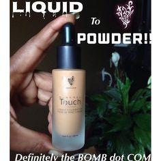 #younique #makeup #mua #detroitmua #beauty #workfromhome #makeupjunkie #makeup #foundation #base