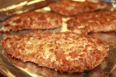 Crisp-crust-chicken-parmesan-dinner-lunch-recipe