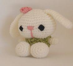 Horgolásminta Archives - Page 6 of 7 - FonalArt Crochet Bunny, Knit Crochet, Macrame, Hello Kitty, Knitting, Toys, Floral, Pink, Handmade