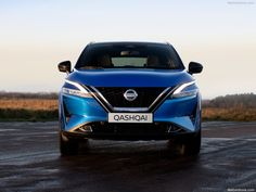 Nissan Qashqai (2022) - picture 20 of 95 - 1024x768 Nissan Leaf, Crossover, Automobile, Nissan Qashqai, Toyota, Cars, Concept, Vehicles, Baby Fat