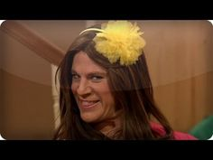 ▶ Ew with Jimmy Fallon and Channing Tatum - YouTube