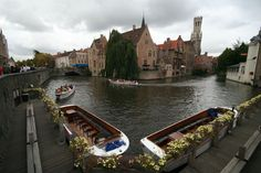 Memorable Bruges Photography | architecture  | photography architecture Architectural Photography
