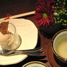 Professional Seo Services, Nyc Restaurants, New York, Ethnic Recipes, East Village, Food, Social Media, Japanese, House