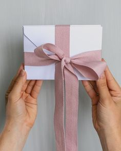 When clients decide to buy handmade products, they're also choosing to help a small business. In addition to that, they're choosing a… Handmade Products, Gift Wrapping, Business, Gifts, Stuff To Buy, Gift Wrapping Paper, Presents, Wrapping Gifts, Store