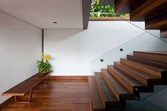Residência AMB — Jacobsen Arquitetura