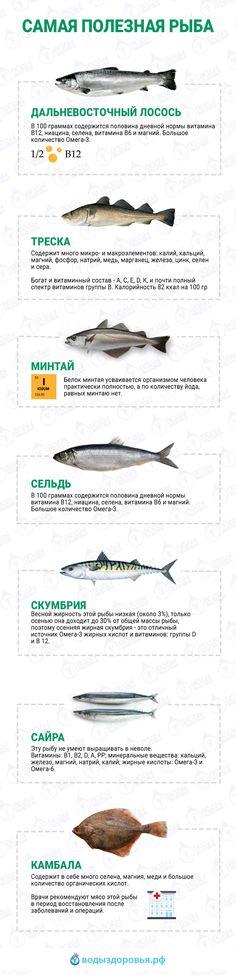 Самая полезная рыба Если думаете какую покупать рыбу для получения максимальной пользы, обратите внимание этот список полезной рыбы. Herbal Remedies, Natural Remedies, Green Living Tips, Health Eating, Food Labels, Herbalism, Healthy Lifestyle, Food Porn, Good Food