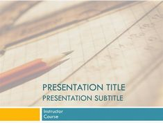 Free powerpoint templates and backgrounds for presentations download 20 free education powerpoint presentation templates for teachers toneelgroepblik Gallery