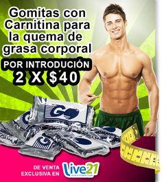 Quema de grasa corporal entre otros beneficios #LIVE21 #GIMNASIO #FITNESS #TONALA #RetoLive21