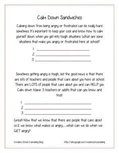 Calm Down Sandwiches.pdf
