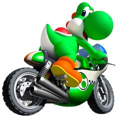 Is the Yoshi that stars in the games always the same Yoshi? - Yoshi's are also a species in the Mario universe, so is the Yoshi that appears in Brawl, Mario Kart e question and answer in the Nintendo club Mario Kart Characters, Green Characters, Video Game Characters, Cartoon Characters, Mario Kart 8, Mario Wii, Super Mario Party, Super Mario World, Super Smash Bros