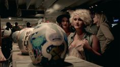 High Seas, Open Roads on Vimeo