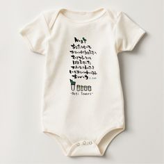 One cute princess 1st birthday personalized baby bodysuit girl american apparel negle Choice Image