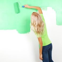 Why Go Green? The Impact Of Eco-Friendly Paint || Image Source: https://sites.google.com/site/stevesilvers001/_/rsrc/1488362675084/blog-1/why-go-green-the-impact-of-eco--friendly-paint/5.jpg?height=400&width=400
