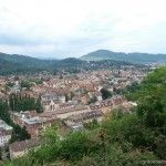What to See in Freiburg, Germany