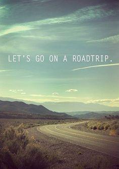 Zalando ❤️ Roadtrip
