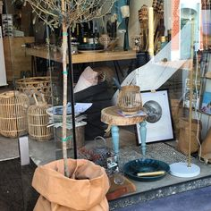 @goods4home Shoppingnight on Thursdays is till 20 hrs in our store!  Koopavond op donderdag in onze winkel tot 20 uur! 😀 #Koopavond #Haverstraatpassage #Enschede