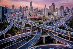 Wo Ai Ni Hangzhou !  http://cheapie-travel.com/china.html    Travel to China and learn how to pronounce words in Mandarin