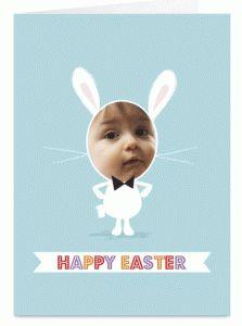 Easter darling