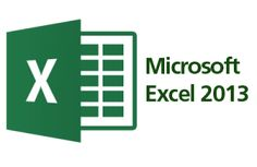 Interesting New Features of Excel 2013 : Excel Tutorial   MICROSOFT EXCEL actually this is a tool which I use in a day as much time as i drink water! And I know very well this is not only mine story but story of many professionals and Excel Users who just love to use Excel for their day to day work and for data analysis! In every updated version of MS Excel Microsoft has tried to make it more and more user friendly and compatible. Like in the latest version it seems like it readsusers mind…