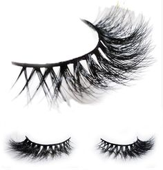 Humor Sinso 3d Mink Eyelashes 3d Mink Lashes Thick Handmade Full Strip Lashes Cruelty Free Mink Lashes 50 Style False Eyelashes 1 Pair False Eyelashes