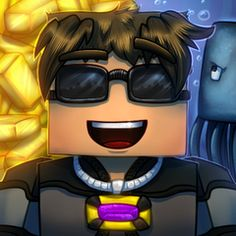 I lovee mincraft and this is my favorite person who plays it... SkyDoesMinecraft!!