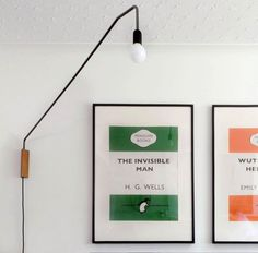 Nothing can transform a room quite like a gorgeous, show-stealing light fixture. Unfortunately for those of us on a budget, dramatic light fixtures often come with dramatic prices. So we've rounded up these 5 DIY versions of high-end light fixtures, so you can get the look you crave with minimal expenditure — and a little bit of elbow grease.